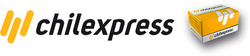 chilexpresslogo1